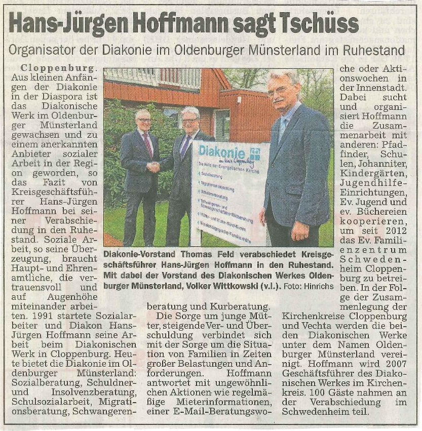 Verabschiedung H.J. Hoffmann2-page-001