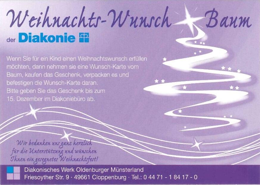 Weihnachtbaum-page-001
