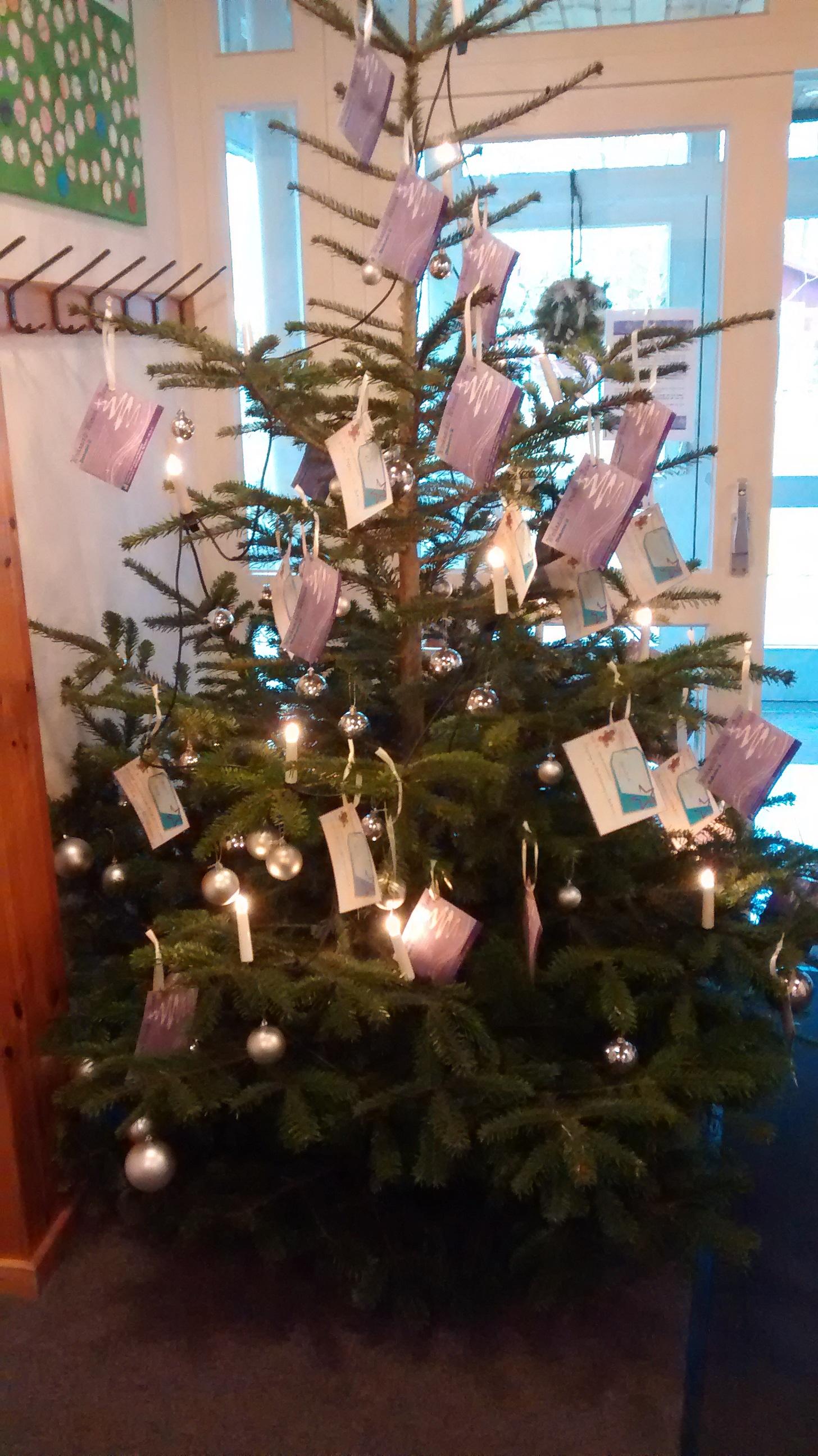 Weihnachtbaum2