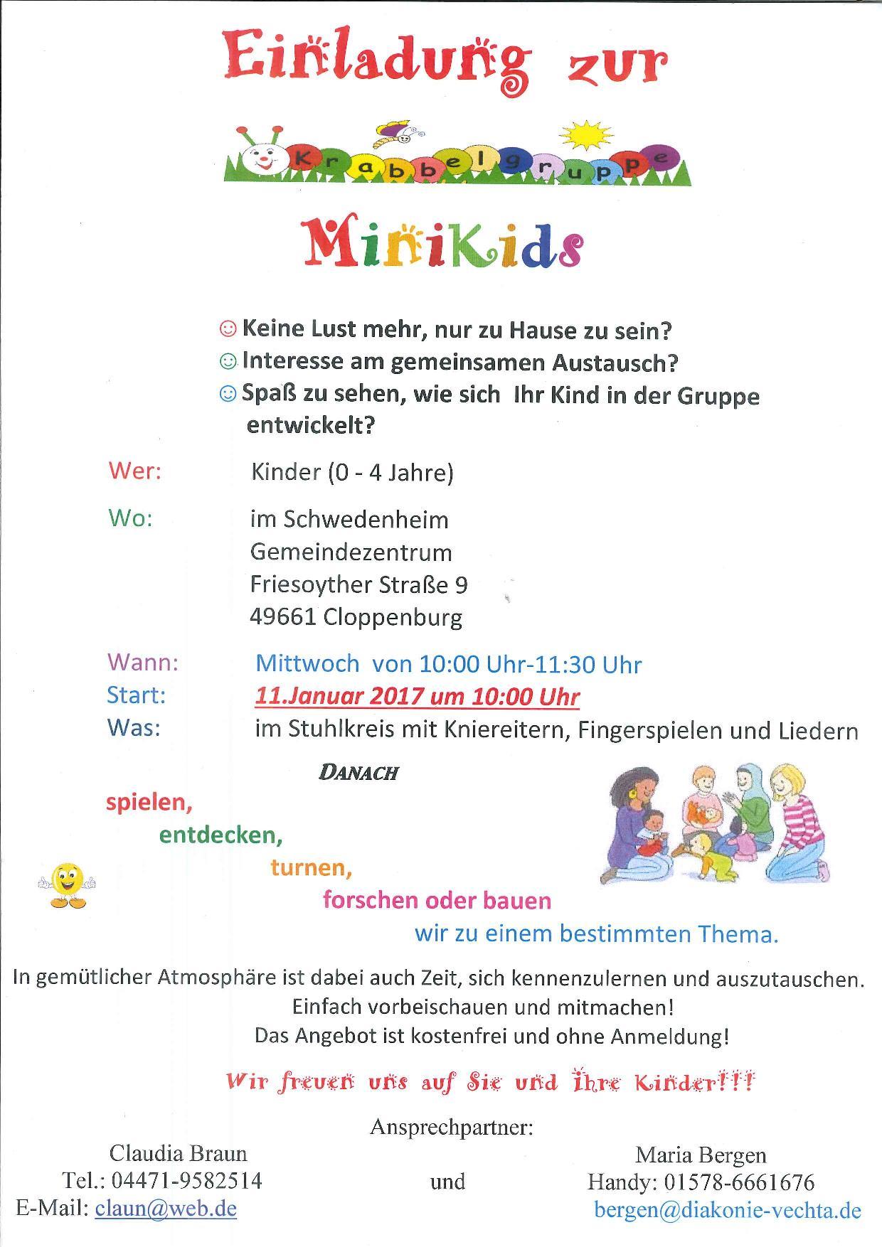 Minikids-page-001