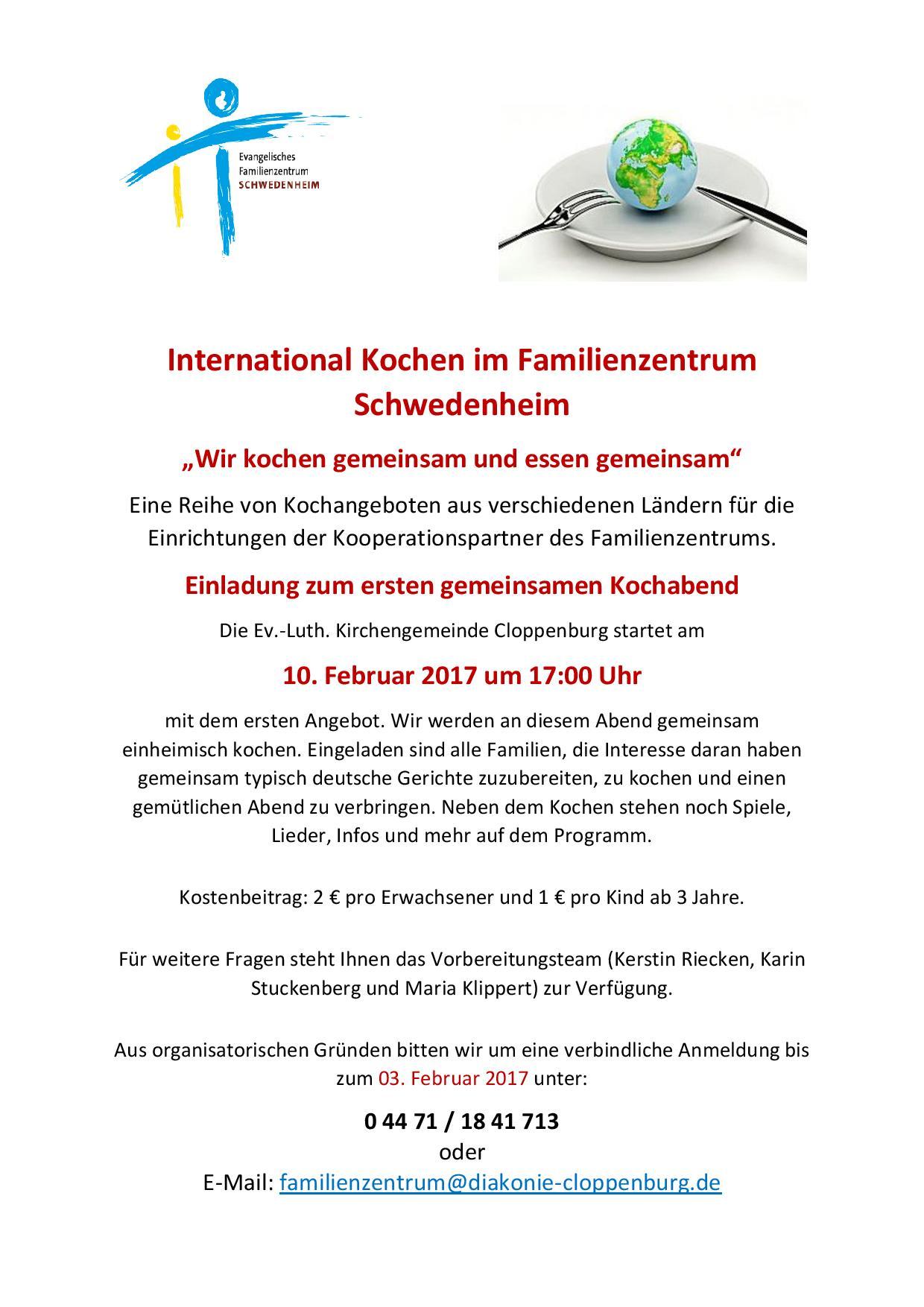 Erster Kochabend - KP Anschreiben-page-001
