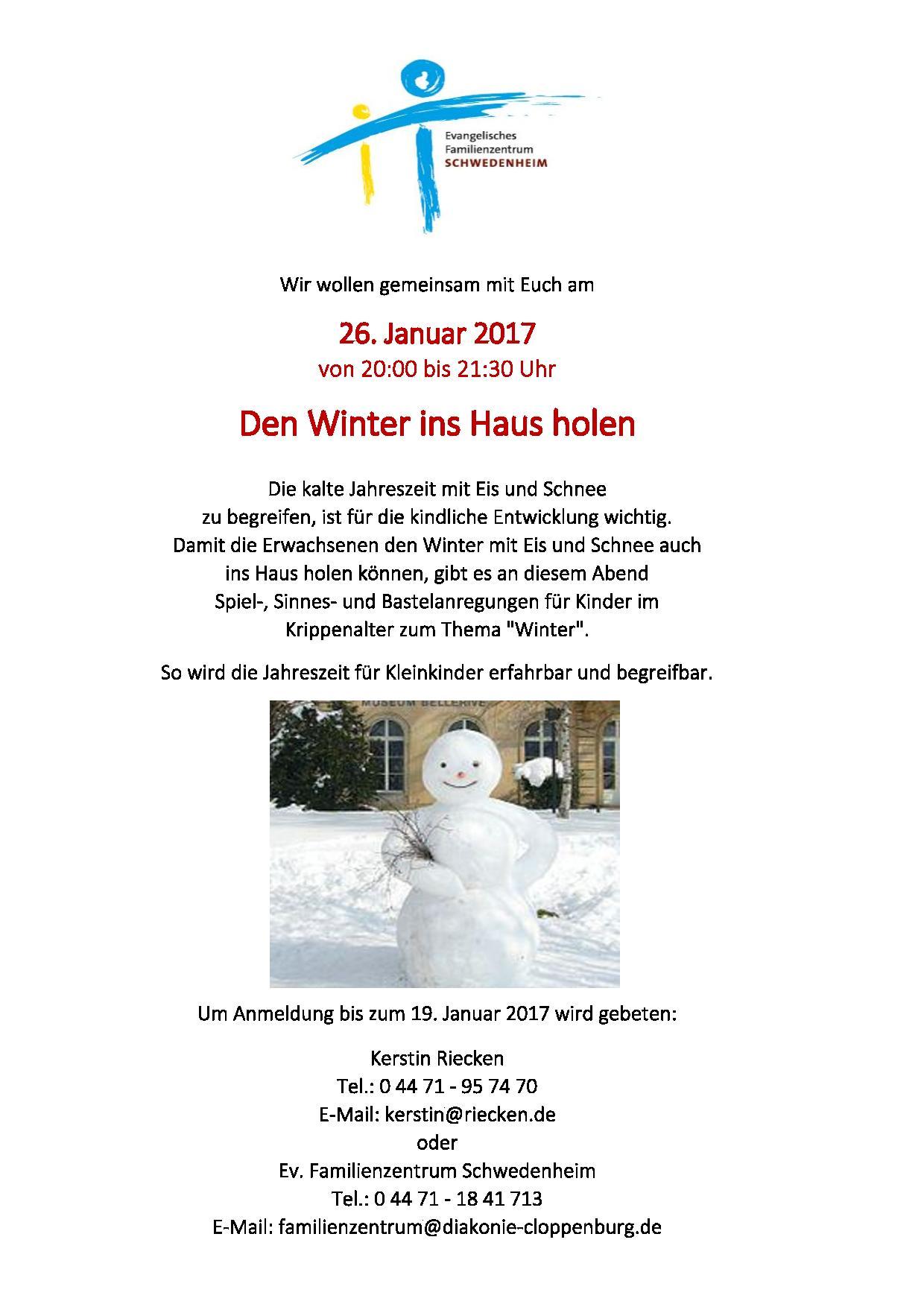 Winter ins Haus holen-page-001