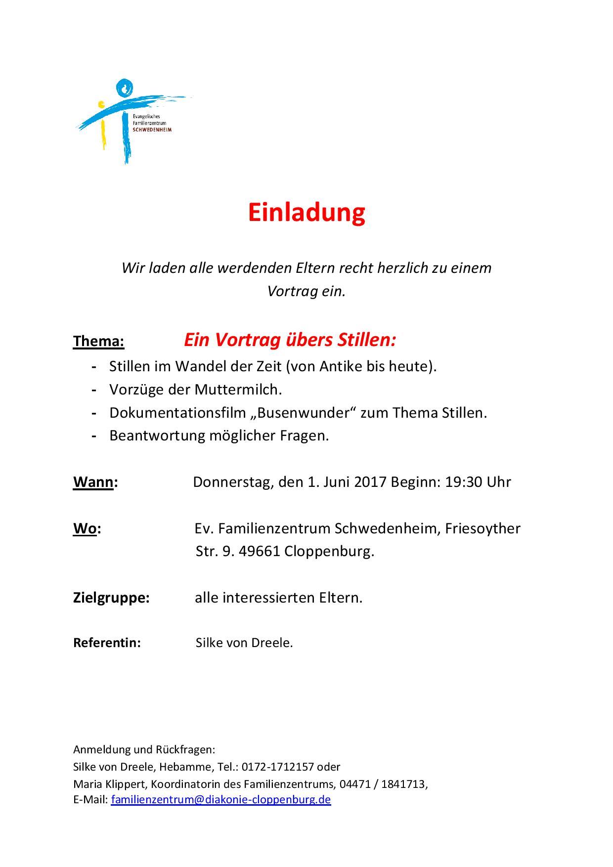 Vortrag Hebamme-page-001