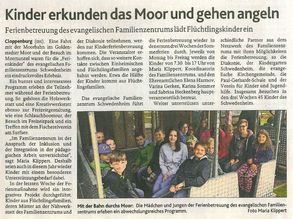 KFB Zeitung 2017-page-001