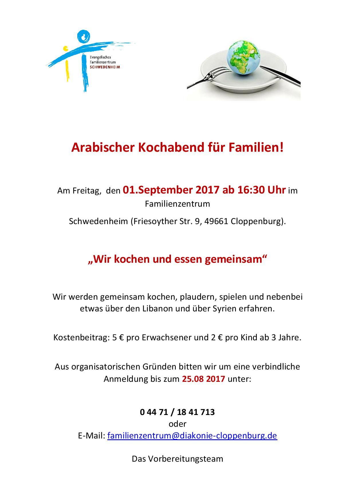 Arabisch Kochen Einladung-page-001