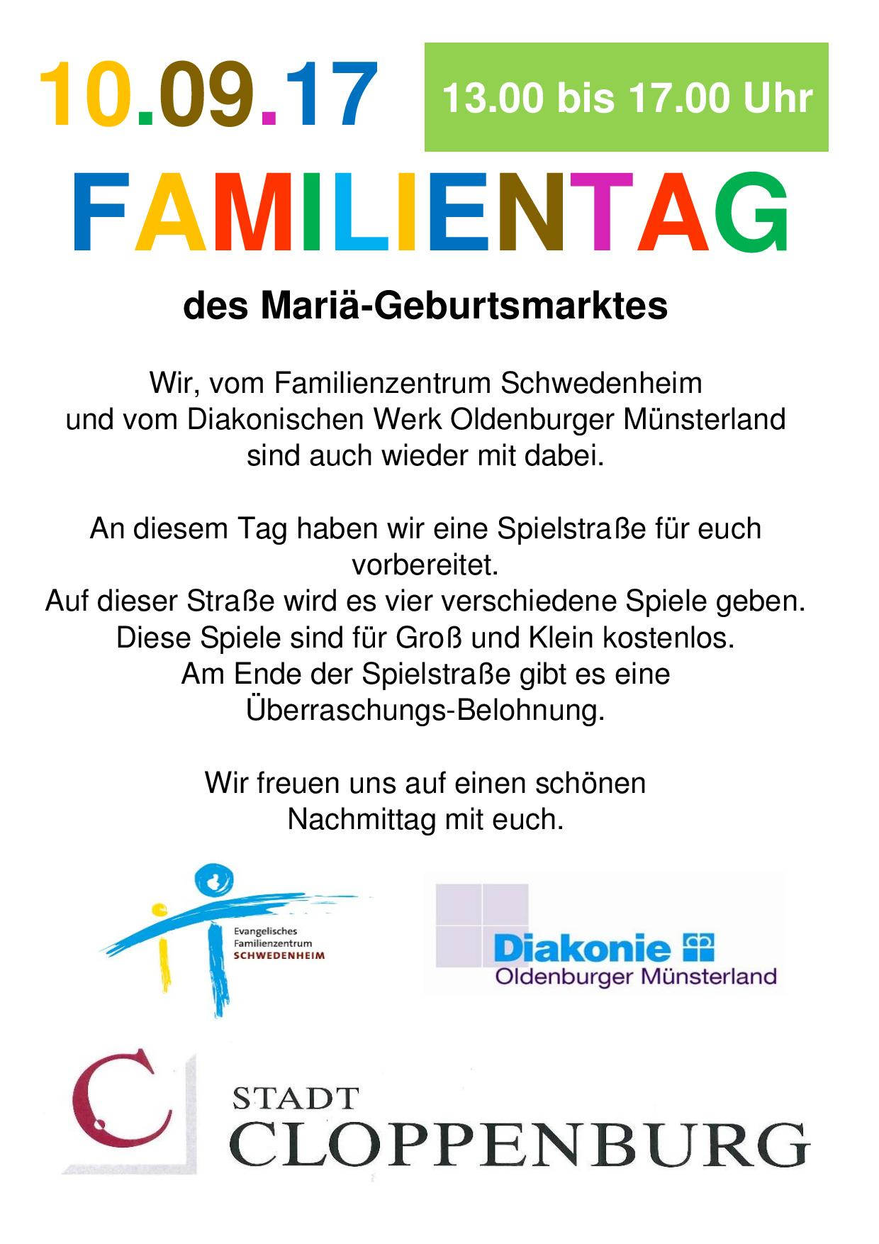 Familientag 2017-page-001-1