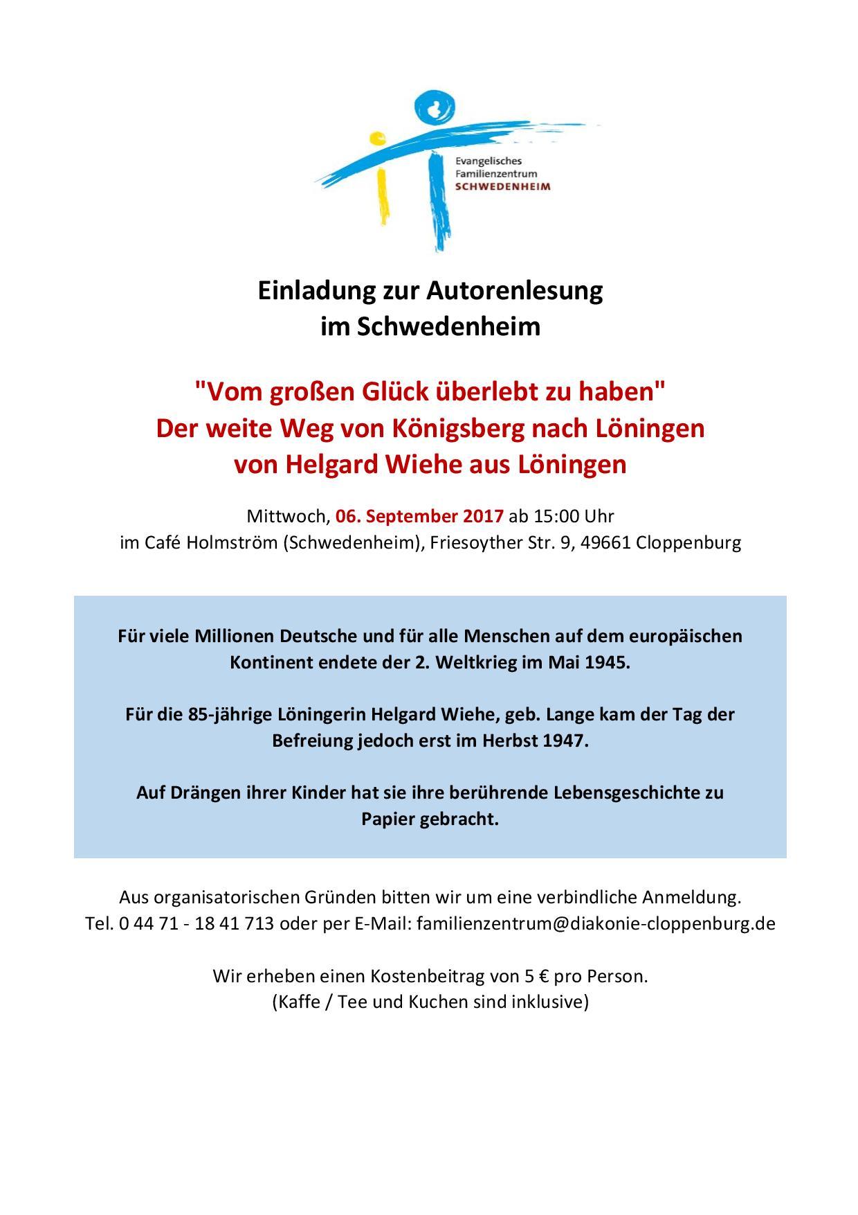 Helgard Wiehe-page-001