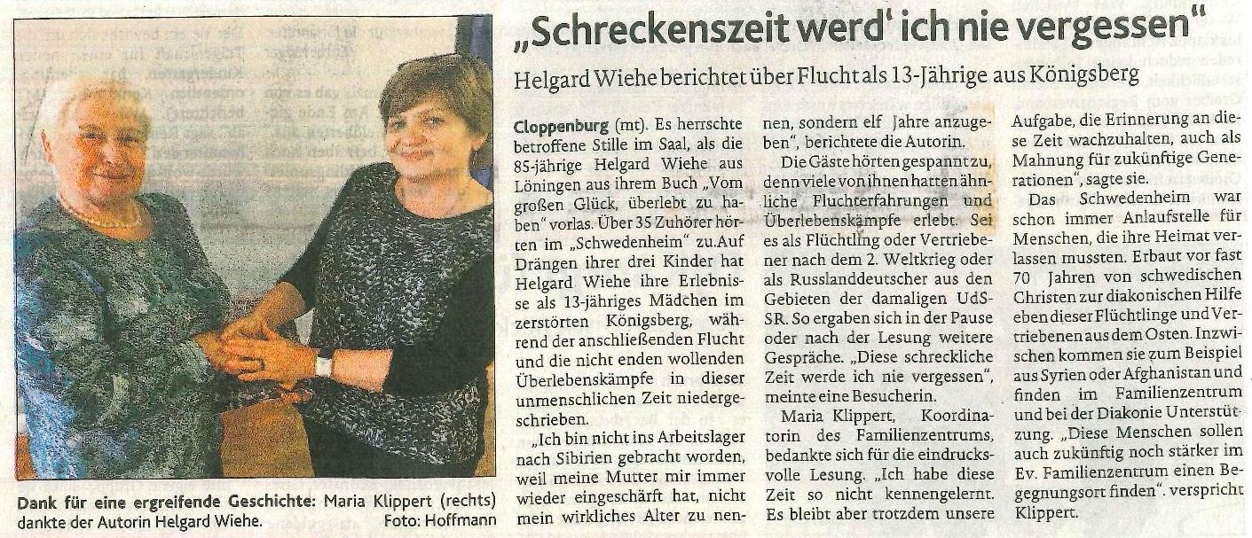 Helgard Wiehe Lesung-page-001