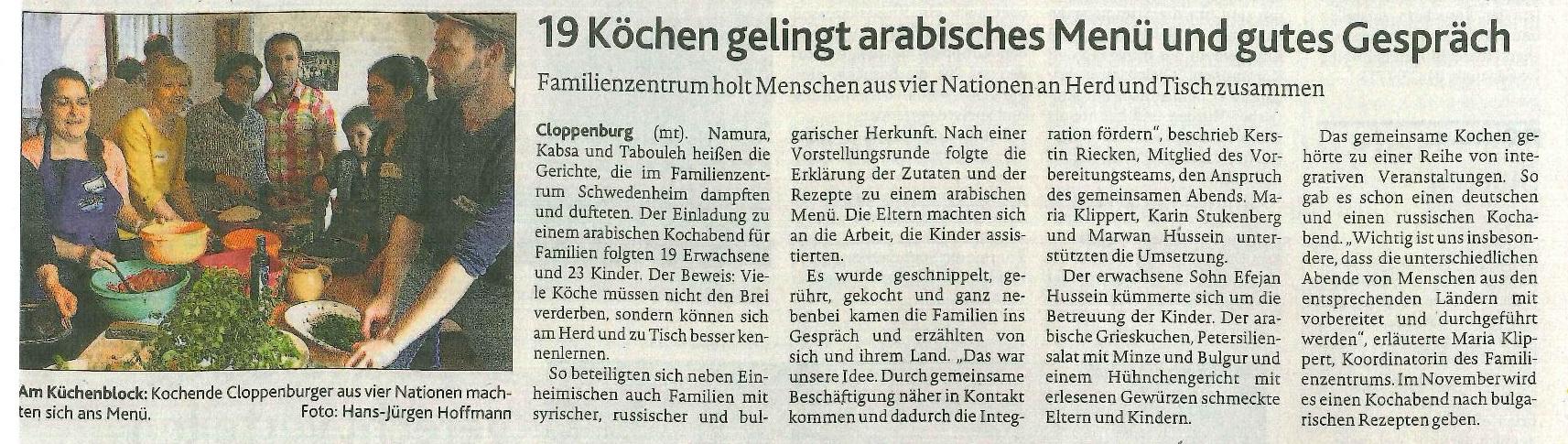 Zeitungsartikel Gemeinsam Kochen-page-001